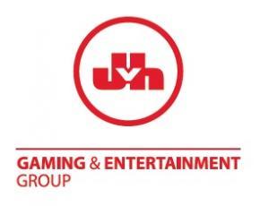50571509982a4__JVH_Gaming_nieuw