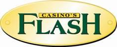 flash casinos