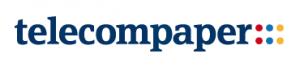 logo telecompaper