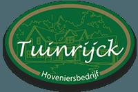 tuinrijck-logo-min